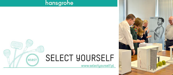 The Hansgrohe_Select Yourself_competition.jpg